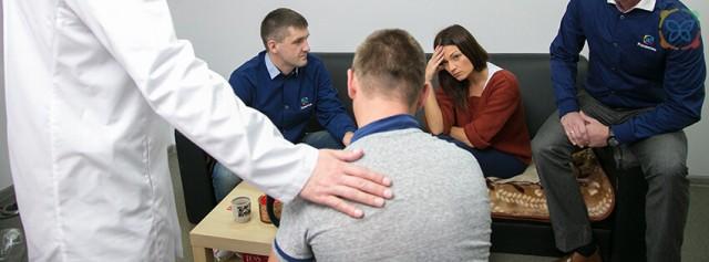 Систему профилактики наркомании в Сургутском районе отметили на окружном уровне